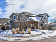3503 Wild View Dr Fort Collins CO, 80528