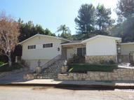 3474 Loadstone Drive Sherman Oaks CA, 91403