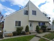 29 Wolfe Drive Spring Valley NY, 10977