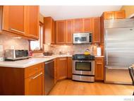 55 Gilbert Place Yonkers NY, 10701