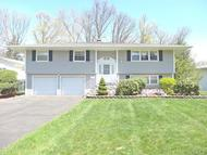 14 Forestdale Road Spring Valley NY, 10977