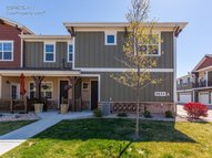 5850 Dripping Rock Ln A206 A206 Fort Collins CO, 80528