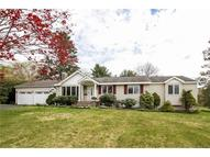 37 Mountain View Dr Rocky Hill CT, 06067