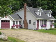 391 Governor Wentworth Moultonborough NH, 03254