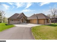 17612 Waters Edge Court Cold Spring MN, 56320