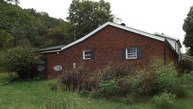 1219 Stumbo Hollow Drift KY, 41619