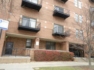 1000 E 53rd St 502 Chicago IL, 60615