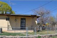 State Rd 76 C101 House 23 Null Chimayo NM, 87522