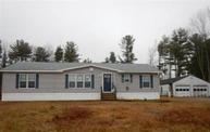 18 Sleeping Bear Dr Milton NH, 03851