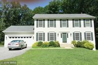 1608 Polly Place Gambrills MD, 21054
