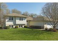 3950 Country Oaks Drive Excelsior MN, 55331