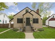 2106 Juno Avenue Saint Paul MN, 55116