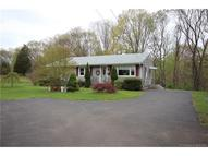 10 State St North Haven CT, 06473