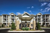 Tapestry At Woodland Hills Apartments Tulsa OK, 74133