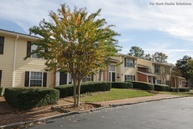 The Park at Edinburgh Apartments Lithonia GA, 30038