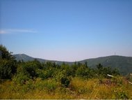 46 Trailview Dr Gilford NH, 03249