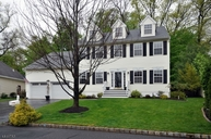 67 Rambling Dr Scotch Plains NJ, 07076