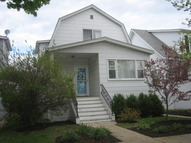 5635 North Kedvale Avenue Chicago IL, 60646