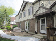 2716 Weeping Willow Drive B Lisle IL, 60532