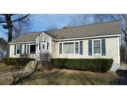17 Stirling St. 1 Andover MA, 01810