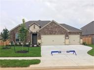 30211 Willow Chase Ln Brookshire TX, 77423
