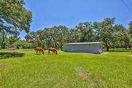 16308 Sycamore Rd Cat Spring TX, 78933