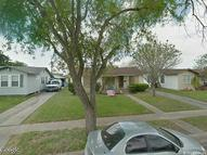 Address Not Disclosed Corpus Christi TX, 78411