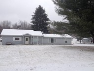 Address Not Disclosed Delton MI, 49046