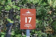 Ousel Falls Ranch Lot 17 Big Sky MT, 59716