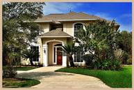 29 Cokeberry St The Woodlands TX, 77380