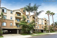 Westside Collection Apartments Los Angeles CA, 90066