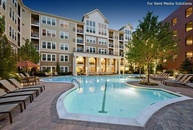 Westchester at Rockville Station Apartments Rockville MD, 20850