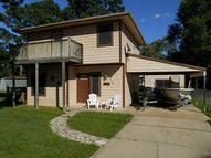 215 Sandy Ridge Dr Livingston TX, 77351