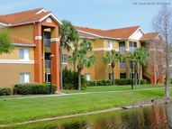 Gateway Lakes Apartments Sarasota FL, 34232