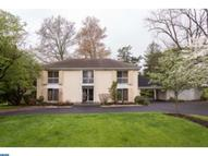 1414 Cloverly Ln Jenkintown PA, 19046