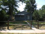 2075 S. Gilpin St. Denver CO, 80236