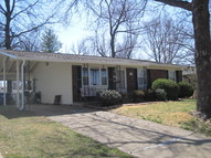 11926 Quality Ln. Maryland Heights MO, 63043