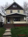 9001 Sauer Avenue Cleveland OH, 44102