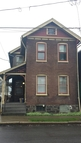 637 Grace Street # 6372 Williamsport PA, 17701
