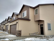 5807 Victoria Ave #C Williston ND, 58801