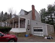 808 South St Holbrook MA, 02343