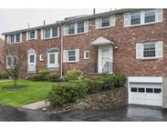 60 Hammond Pond Pkwy Chestnut Hill MA, 02467
