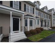 47 Whispering Pine Cir Worcester MA, 01606