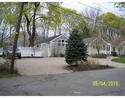 15 Tyler Rd Beverly MA, 01915