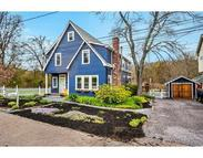 69 Riverview Circle Wayland MA, 01778