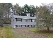 12 Governor Hutchinson Road Billerica MA, 01821