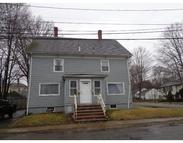 157 Water Street North Andover MA, 01845