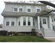 69-71 Cottage Park Rd Winthrop MA, 02152