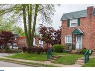20 S Andrews Ave Glenolden PA, 19036