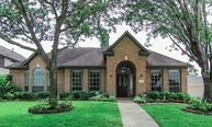 2513 Evergreen Dr Pearland TX, 77581